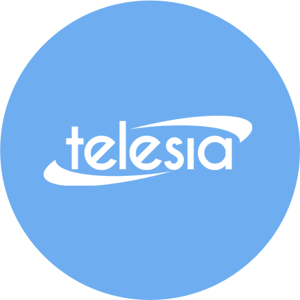 TELESIA NEW.PNG