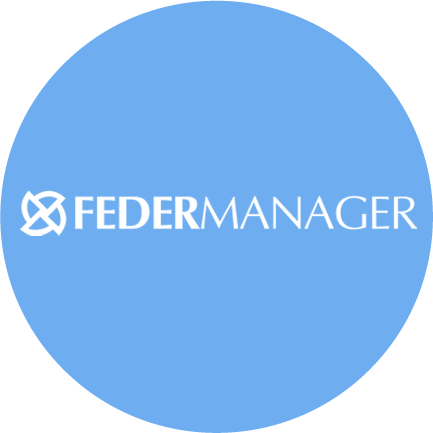 FEDERMANAGER.PNG