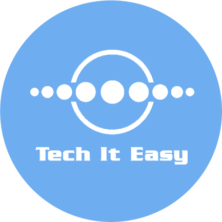 TECH IT EASY.PNG